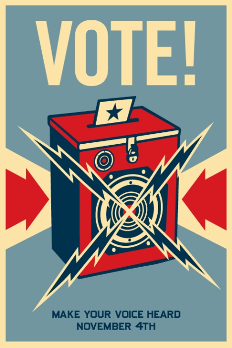 vote-poster2