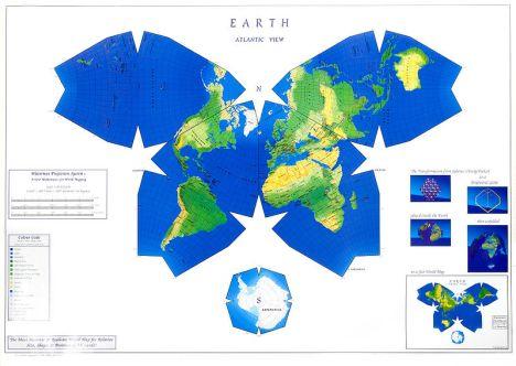 800px-waterman_butterfly_map_19961