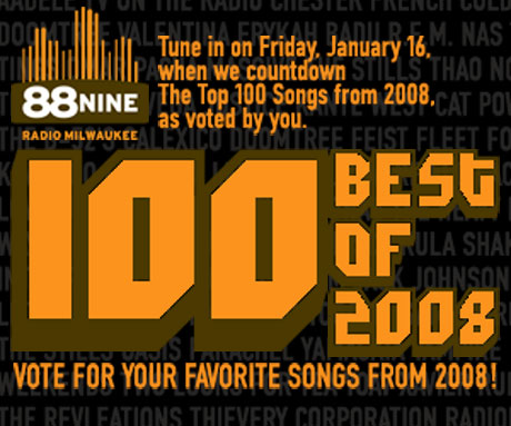 best-of-2008_blog