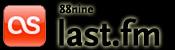 last-fm1