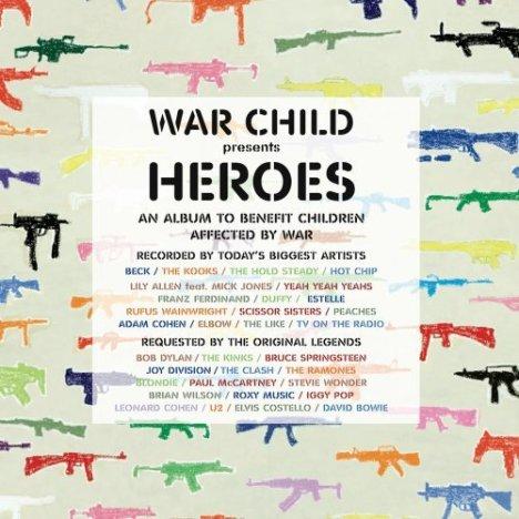 war-child-heroes