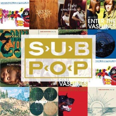 subpopsampler