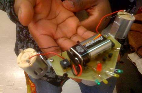 circuitbending1web