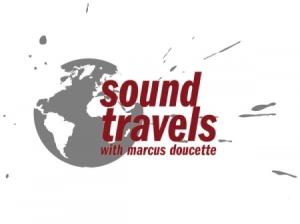 soundtravels_logo