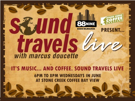 sound_travels_live[1]
