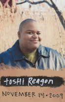 toshi-reagon